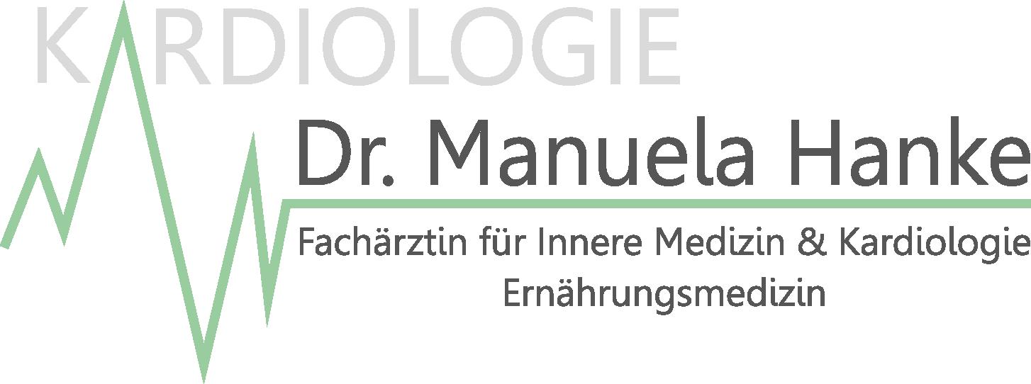 logo_dr_hanke_wien