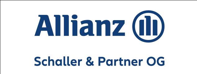 AllianzVersicherung-Schaller-Logo