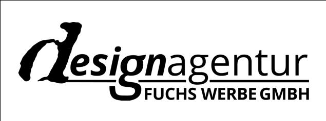 Designagentur-Fuchs-Logo