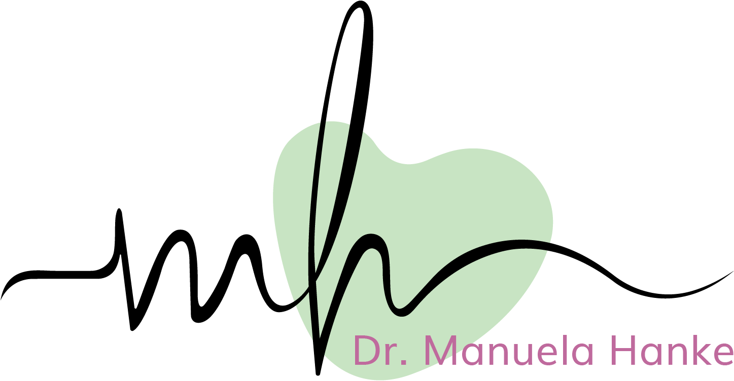 Kardiologie – Dr. Manuela Hanke